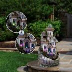 alpine-corporation-freestanding-fountains-usa1368-e1_145