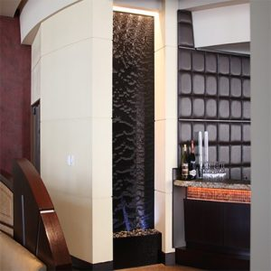 black-acrylic-fountain-by-bar
