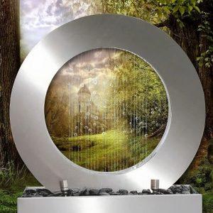 rain_circle_fountain_large_1_